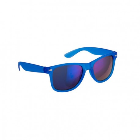 gafas de sol Holi